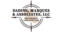 Dading, Marques, & Associates